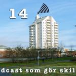 head-radio14.se2