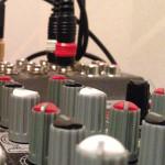 podcast-radio14-1
