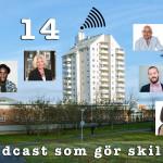 radio14.se-head-kopia8