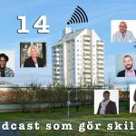 radio14.se-head-21mars
