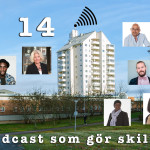 radio14.se-head-kopia9