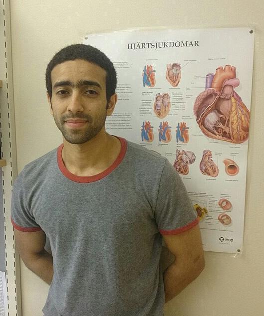 Usama_Mustafa_Kamil-blogg-sommar