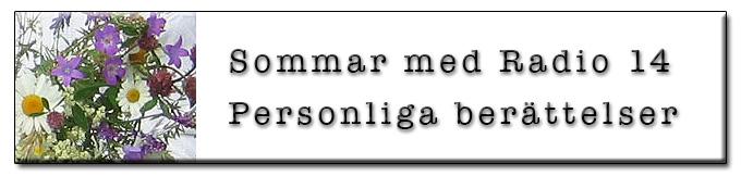 sommar-R14-2