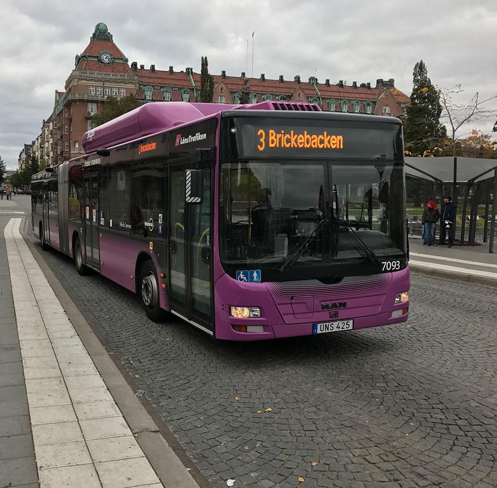 buss-blogg