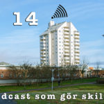 head-radio14-161009