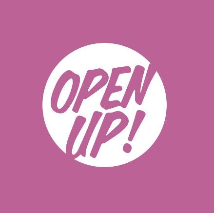 openupp-blogg-spreaker