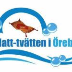 matt-annons