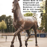 horse-detdrojde