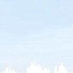 cropped-cropped-170717-radio14_ny_header.jpg